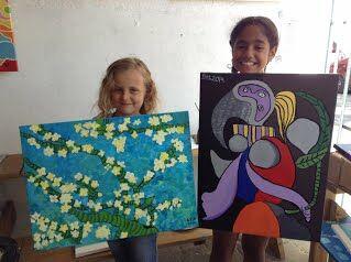 Arts Craft Cafe Foundation