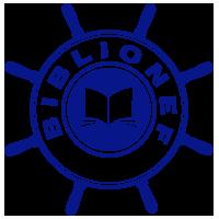 Biblionef Nederland