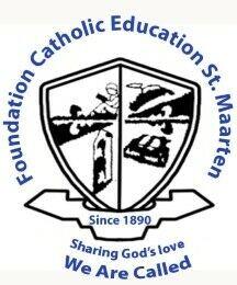 Stichting Kath Onderwijs St Maarten