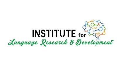 Institute for Language Research  and Development