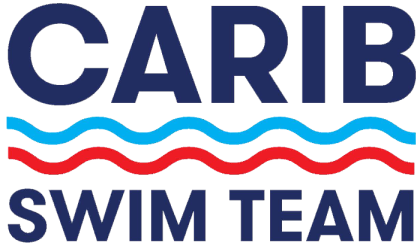 Carib Swim Team Association