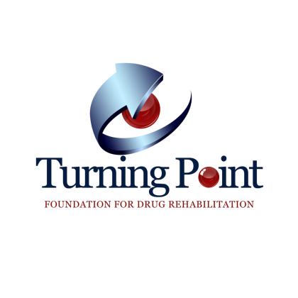 Cooperation Turning Point Foundation