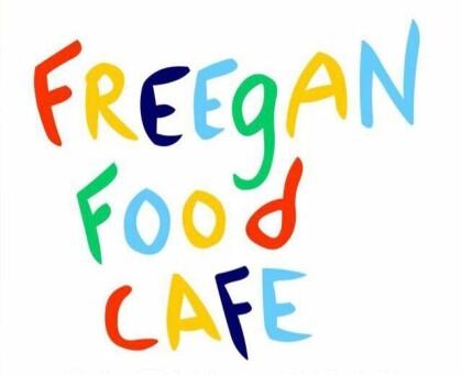 Freegan Food Stichting