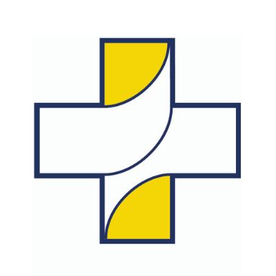 Wit Gele Kruis
