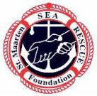 St Maarten Sea Rescue Foundation