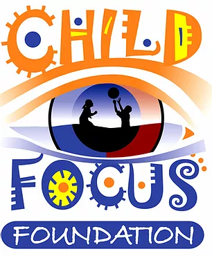 Child Focus Foundation