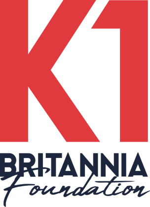 K1 Brittania Foundation