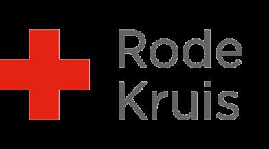 NL Rode Kruis